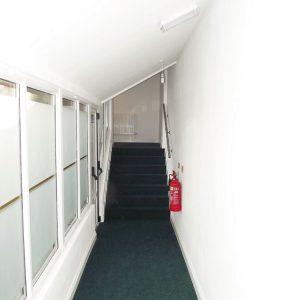 80-beckenham-hotel-1