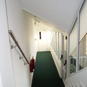 80-beckenham-hotel-2