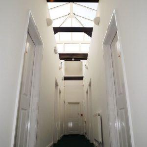 80-beckenham-hotel-4