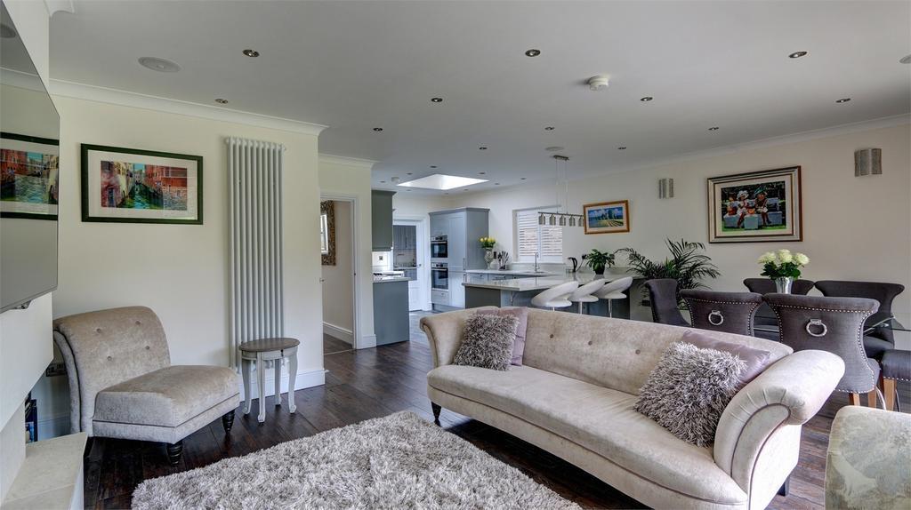 Interior-lounge002