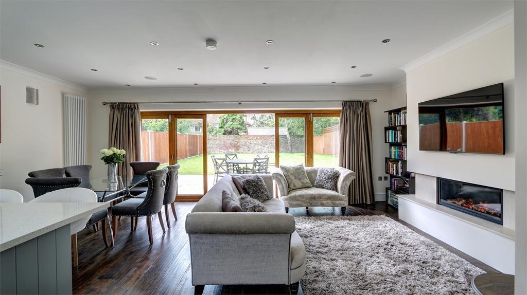 Interior-lounge003